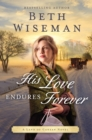 His Love Endures Forever - Book