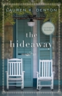 The Hideaway - Book