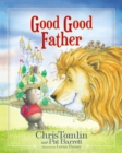 Good Good Father - Book