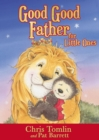 Good Good Father for Little Ones - Book