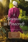 A Reunion in Pinecraft : An Amish Summer Novella - eBook