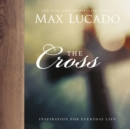 The Cross - Book