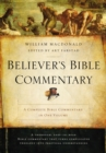 Believer's Bible Commentary, Ebook : Second Edition - eBook