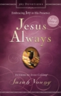 Jesus Always 7-Day Sampler - eBook
