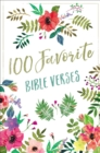 100 Favorite Bible Verses - Book