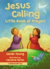 Jesus Calling Little Book of Prayers - Book