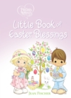 Precious Moments Little Book of Easter Blessings - Book
