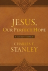 Jesus, Our Perfect Hope : 365 Devotions - eBook