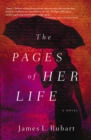 The Pages of Her Life - Book