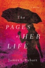 The Pages of Her Life - eBook