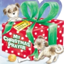 My Christmas Prayer - Book
