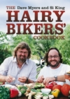 The Hairy Bikers Cookbook - Book