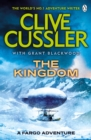 The Kingdom : FARGO Adventures #3 - eBook