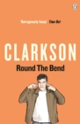 Round the Bend - eBook