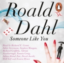 Someone Like You - eAudiobook