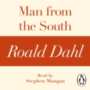 Man from the South (A Roald Dahl Short Story) - eAudiobook