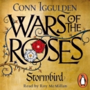 Wars of the Roses: Stormbird : Book 1 - eAudiobook