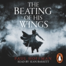 The Beating of his Wings - eAudiobook