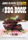 Jamie's Food Tube: The BBQ Book - Book