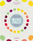 Wine Folly : A Visual Guide to the World of Wine - Book