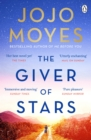 The Giver of Stars : Fall in love with the enchanting Sunday Times bestseller from the author of Me Before You - eBook