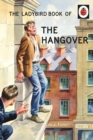 The Ladybird Book of the Hangover - Book