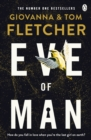 Eve of Man : Eve of Man Trilogy, Book 1 - Book