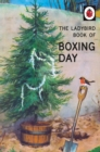 The Ladybird Book of Boxing Day - Book