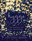 Hygge : The Danish Art of Happiness - Book