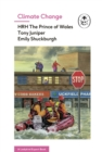 Climate Change (A Ladybird Expert Book) - eBook