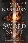 The Sword Saint : Empire of Salt Book III - eBook