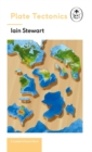 Plate Tectonics: A Ladybird Expert Book : Discover how our planet works from the inside out - Book
