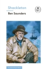 Shackleton (A Ladybird Expert Book) - Book