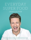 Everyday Super Food - eBook