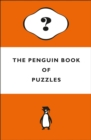 The Penguin Book of Puzzles - Book