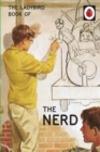 The Ladybird Book of The Nerd - Book