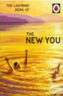 The Ladybird Book of The New You - Book