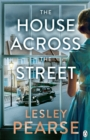 The House Across the Street - eBook