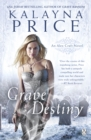 Grave Destiny - eBook