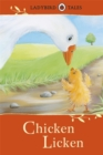 Ladybird Tales: Chicken Licken - Book
