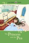 Ladybird Tales: The Princess and the Pea - Book