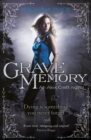 Grave Memory : Urban Fantasy - eBook