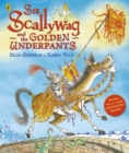 Sir Scallywag and the Golden Underpants - eBook
