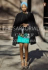 The Sartorialist: Closer (The Sartorialist Volume 2) - eBook