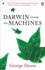 Darwin Among the Machines - Book