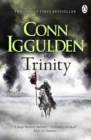 Wars of the Roses: Trinity : Book 2 - eBook