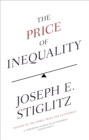 The Price of Inequality - eBook