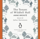 The Tenant of Wildfell Hall - eAudiobook
