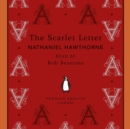 The Scarlet Letter - eAudiobook