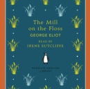 The Mill on the Floss - eAudiobook